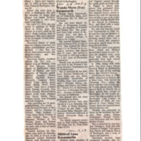 Davis, Mabel L. (winfrey) - Obit - Burlington Record (CO) 12 Jan 2003.jpg